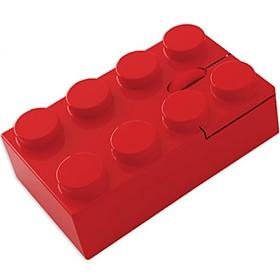 lego-mouse