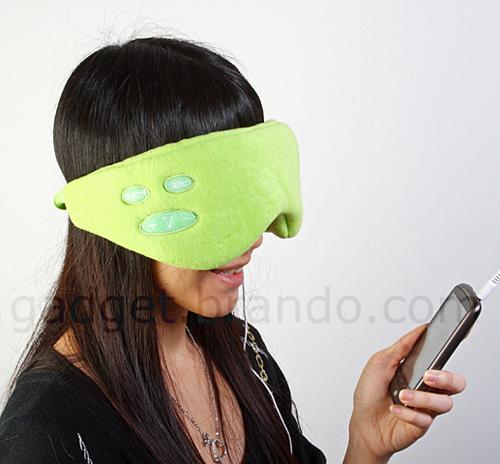 leisure-eyes-cover-speakers