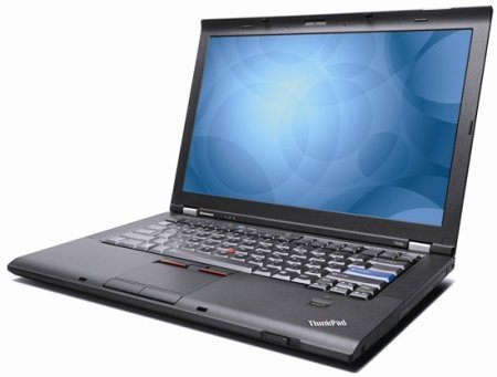 http://www.coolest-gadgets.com/wp-content/uploads/lenovo-thinkpad-t400s.jpg