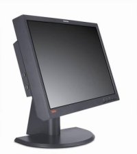 lenovo_thinkvision_l220w_hd_monitor_2.jpg