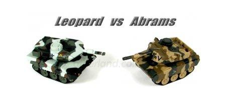 leopard-vs-abrams.jpg