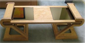levi-table-by-donald-dahl-thumb-550x280-19911