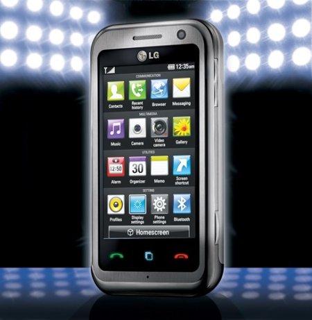 lg mobiles and electronics Lg te explica cada una de las tecnologías para que elijas bien lg oled y lg super uhd son los más valorados, según  mundo lg lg blog lg mobile lg electronics.