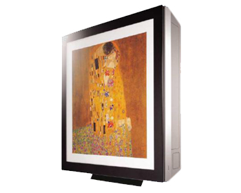 Best prices on Lg art cool wall 13 in Air Conditioners. Check out bizrate for great deals on Air Conditioners from LG. Use bizrate's latest online shopping features to