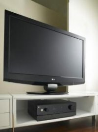 lg-new-tv.jpg