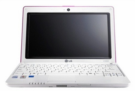 lg-x120