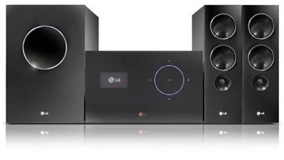 LG J10HD