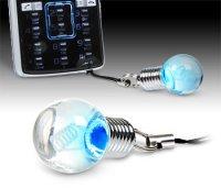 lightbulb-phone-charm.jpg