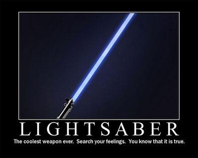 http://www.coolest-gadgets.com/wp-content/uploads/lightsaber1.jpg