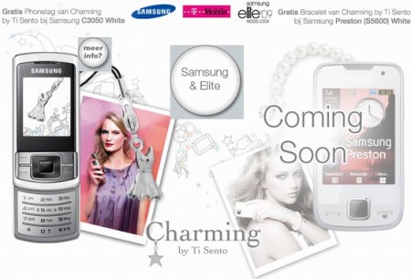 limited-edition-samsungs1
