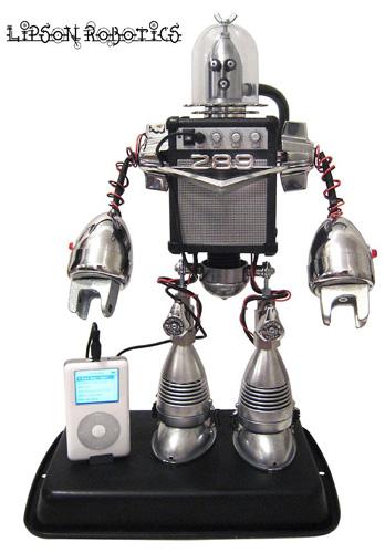 lipson_robot_speaker_bot