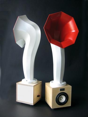little-horn-speakers-1