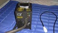 llc-electric-blanket.jpg