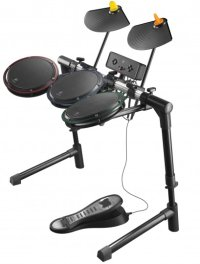logitech-wireless-drums