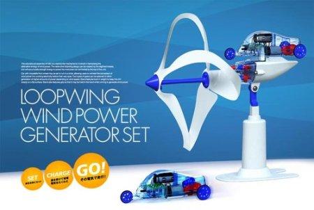 loopwing-car.jpg