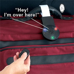 luggage_locator