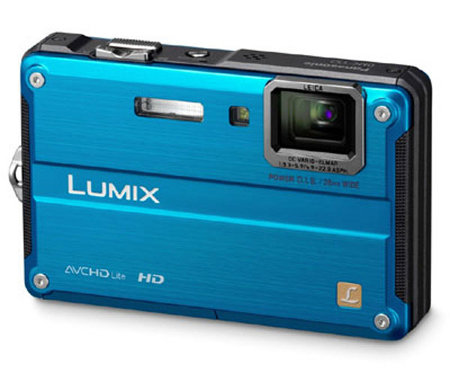 lumix-ts2