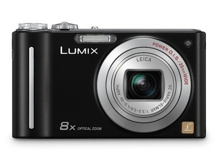 lumix-zr1