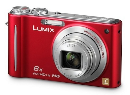 lumix-zr3r