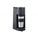Single Cup Coffeemaker