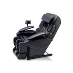 Panasonic Total Body Massage Chair