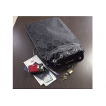 Packable Travel Safe