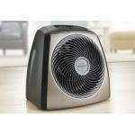 Vornado Smart Heater