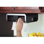 Clean Cut Automatic Paper Towel Dispenser
