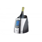 Adjustable Temperature Control Wine Chiller