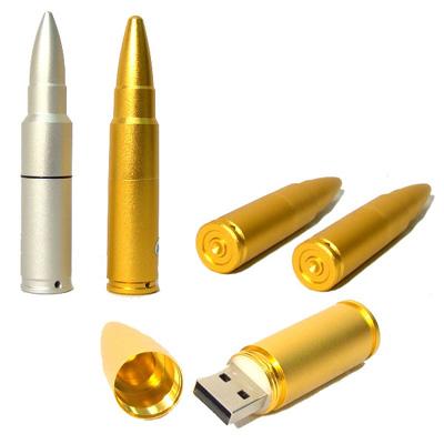 machine_gun_usb_flash_drive