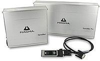 magma-expressbox.jpg