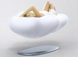 magnetically-levitating-cloud-sofa-thumb-550x400-16319