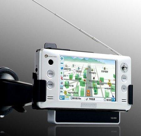 maxian-e900t-gps.jpg