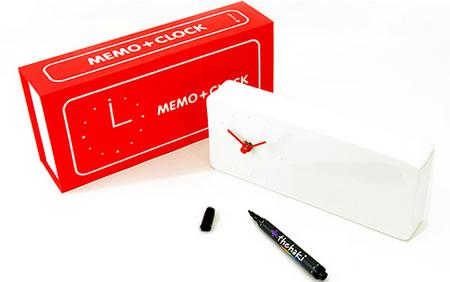 memo_clock