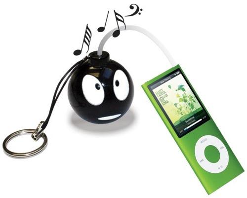 mini-bomb-speaker