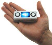 mini-boombox-cellphone.jpg