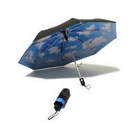 mini-sky-umbrella