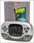 Retro Mini Handheld NES System