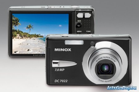 minox-dc7022.jpg