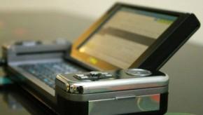 MIU HDPC Smartphone