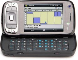 Mobile Gadget Blog