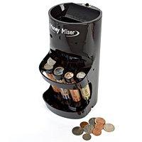 money-miser.jpg