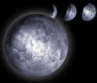 moon-room.jpg