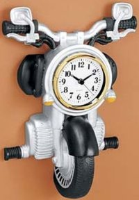 motorcycle-wall-clock.jpg