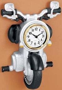 motorcycle-wall-clock.jpg