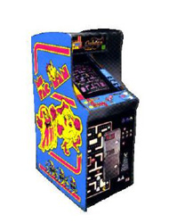 ms-pac-man-galaga-classic-arcade-combo-video-game-by-namco-md.jpg