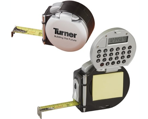 Tape Measure Multi-tool