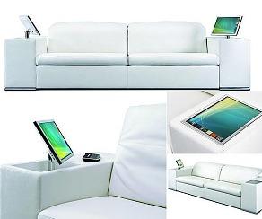 multimedia-sofa-computer-hybrid-design2-thumb-550x461-24291