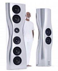 muon-loudspeakers.jpg