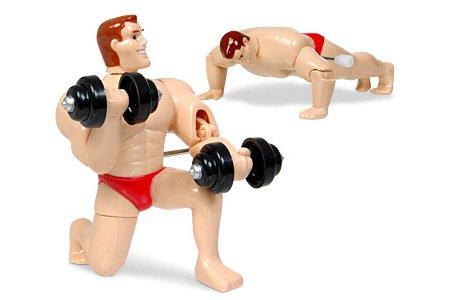 muscle-beach-boys.jpg